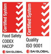HACC-ISO9001-logo